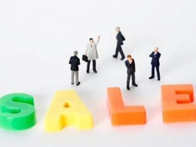 Nhân viên kinh doanh ở Việt Nam có mức lương 17,8 triệu đồng