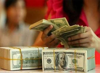 Malaysia đứng đầu Asean về đầu tư tại Việt Nam