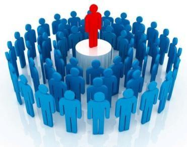 86% DN kêu khó tìm nhân tài ở Việt Nam