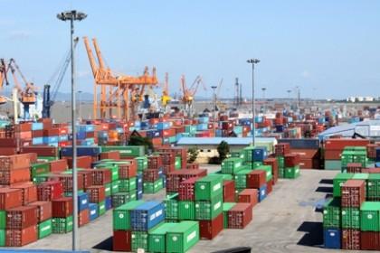 15 ngày đầu năm xuất khẩu điện thoại hơn 1 tỉ USD