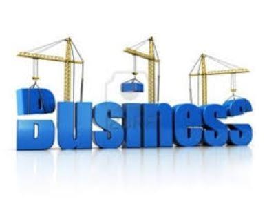 Hơn 12.000 DN tạm ngừng hoạt động trong tháng đầu năm