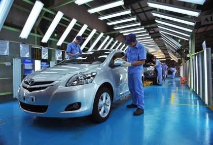Rủi ro lớn nhất trong môi trường đầu tư tại Việt Nam
