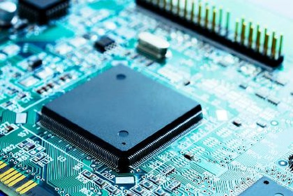 TP.HCM: Ươm tạo 25 doanh nghiệp công nghệ vi mạch và hệ thống nhúng