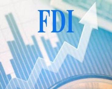 Hải Phòng dẫn đầu cả nước về thu hút vốn FDI