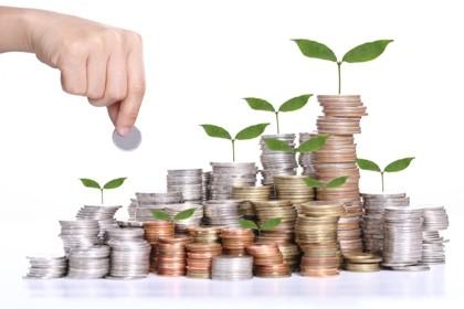 TP.HCM: Ra mắt quỹ khởi nghiệp 100 tỉ đồng