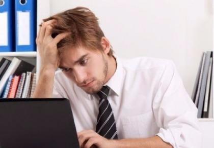 Gần 85% người lao động không hài lòng với việc làm hiện tại