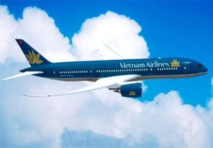 Tập đoàn Nhật Bản chính thức trở thành cổ đông chiến lược của Vietnam Airlines