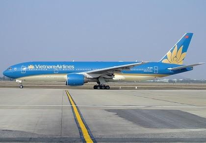 Nhiều chuyến bay đến Đài Loan bị hủy do siêu bão Nepartak