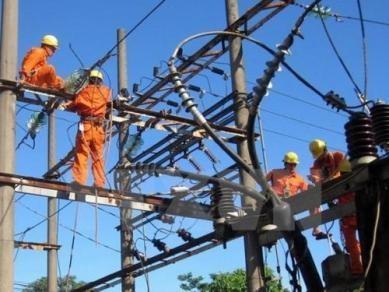 Hệ thống điện, nước chung cư ai đầu tư?