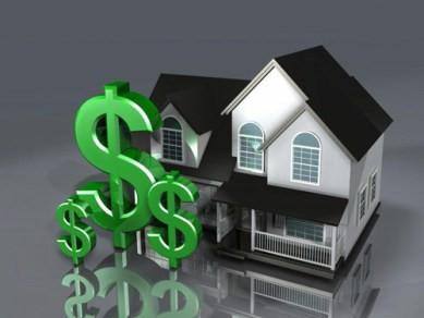 Quy định sở hữu đủ 183 ngày: Nhiều người bán nhà chịu thiệt