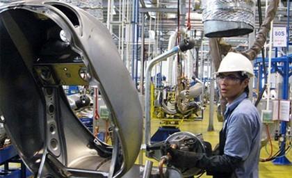 Singapore đầu tư 1,7 tỉ USD vào Việt Nam