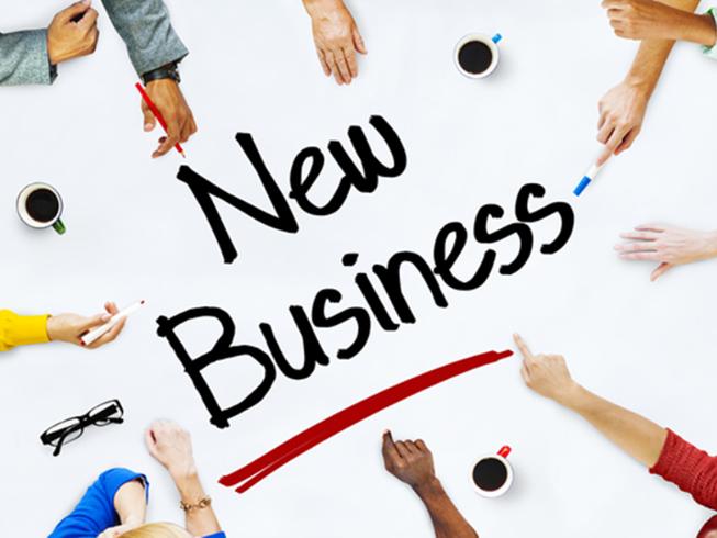 Số lượng doanh nghiệp Việt tăng cao kỷ lục