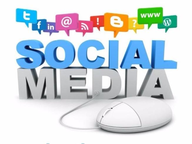 Ba DN Việt lọt Top 10 'nổi tiếng' trên mạng xã hội