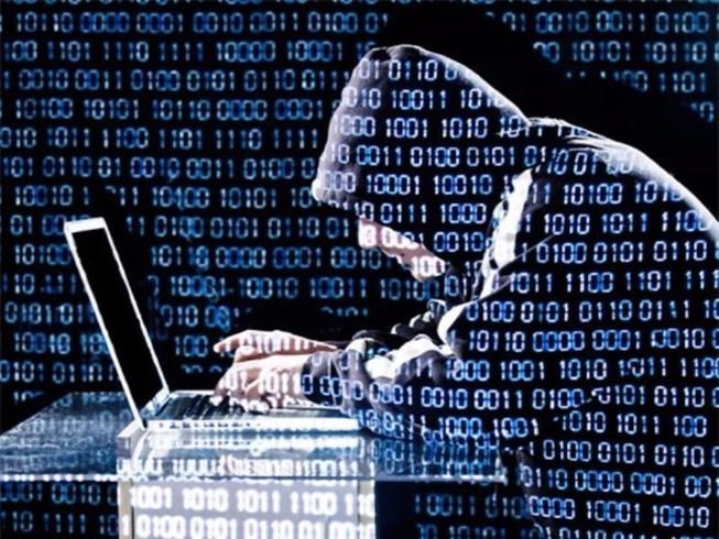 Bộ Công Thương cảnh báo hàng loạt DN Việt bị lừa đảo