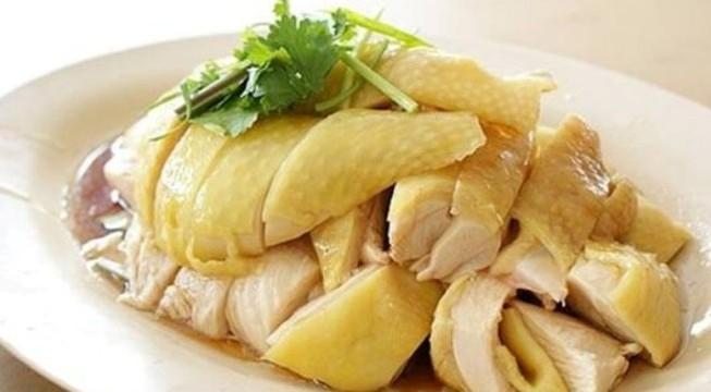 Cơ hội lớn cho thịt gà Việt Nam xuất sang EU