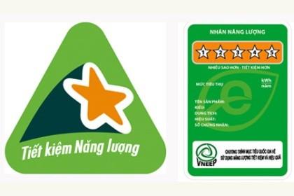 Cường độ tiêu thụ năng lượng Việt Nam cao so với thế giới