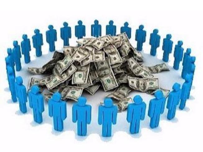 Bán hàng đa cấp phải ký quỹ đến 10 tỉ đồng