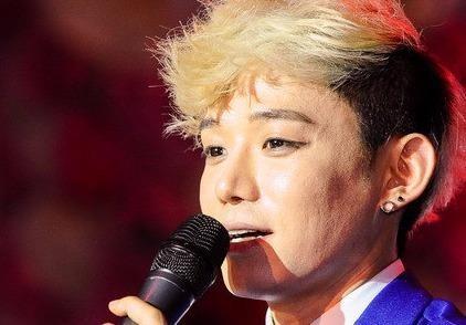 JIS sẽ là Hari Won thứ hai ở Việt Nam?