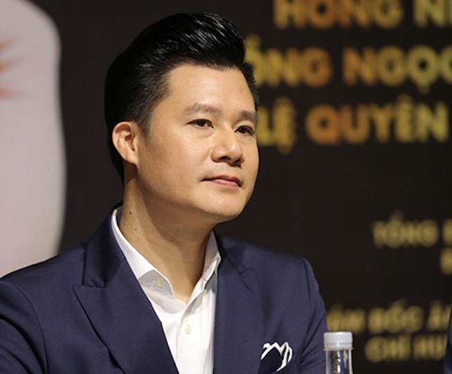 Quang Dũng sẽ hát ca khúc mới của nữ nhạc sĩ Diệu Hương