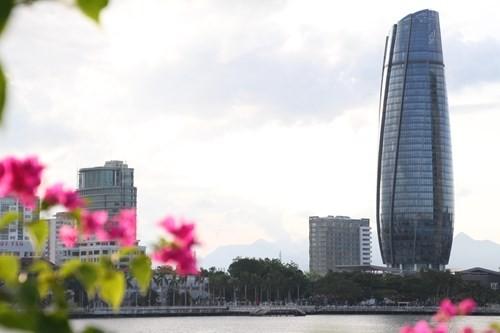 TP.HCM cử đoàn học tập Đà Nẵng và Quảng Ninh mô hình trung tâm hành chính công