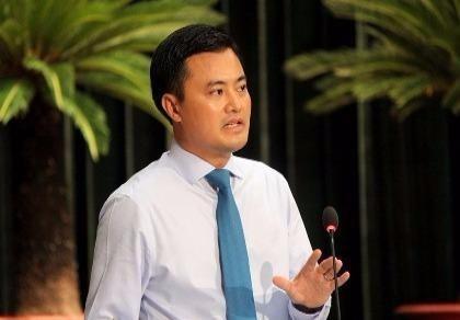 Giám đốc Sở GTVT trả lời về vụ Công ty Phương Trang tố cáo