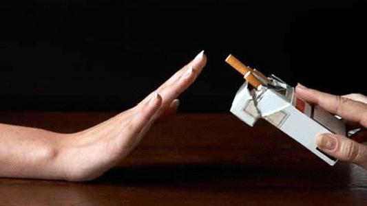 TP.HCM sẽ cấm cán bộ, viên chức hút thuốc nơi công sở