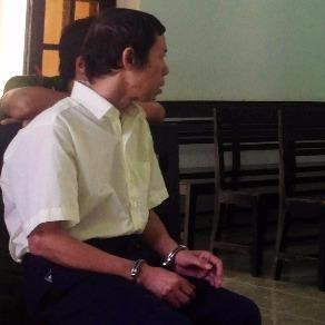 Vụ 'tố cha hiếp dâm...': Đề nghị truy tố người cha tội cưỡng dâm