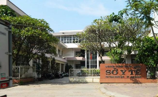 Gần 1 nửa cán bộ Sở Y tế Bình Định bỏ công sở đi lễ hội