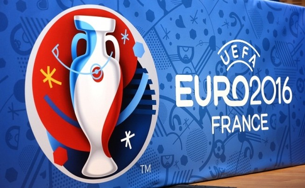 Euro 2016 và Olympic Rio đi trong bão tố