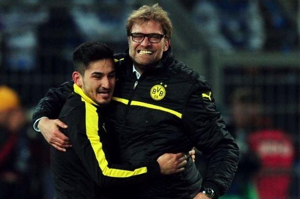 Klopp cần chiến thắng tại Europa League vì... Champions League