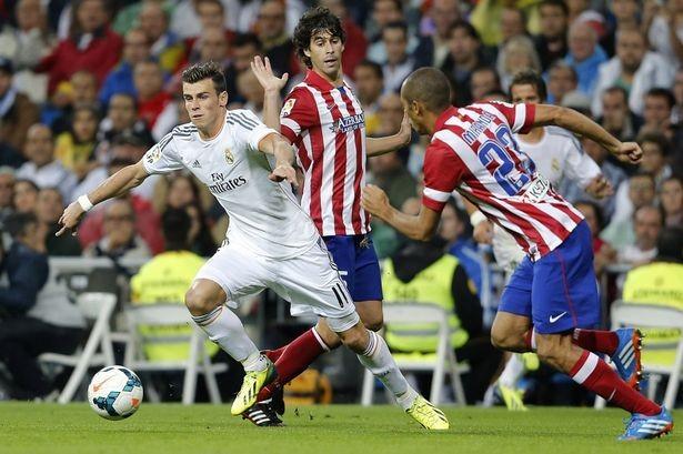 5 lý do các CLB Tây Ban Nha thành công