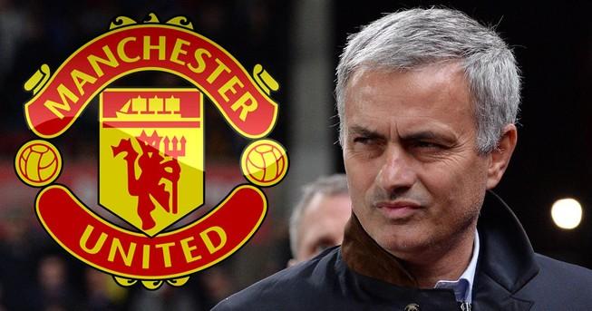 Thu nhập của Mourinho tại MU như thế nào?