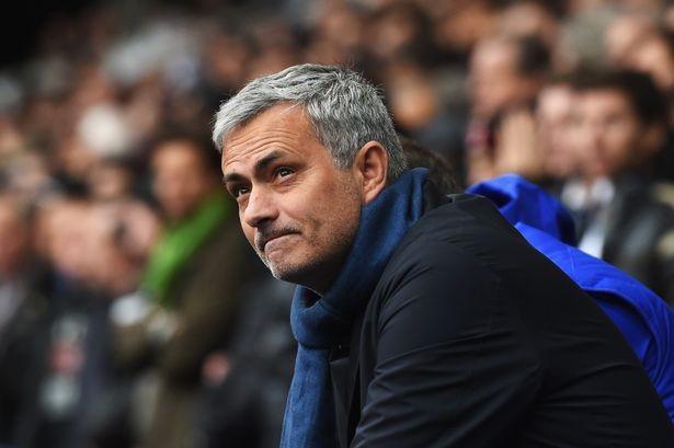 Vừa nhậm chức Mourinho đã 'nổ': CLB lớn phải có HLV giỏi