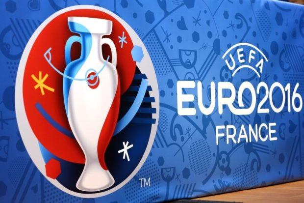 Khủng bố đang ráo riết chuẩn bị tấn công Euro 2016