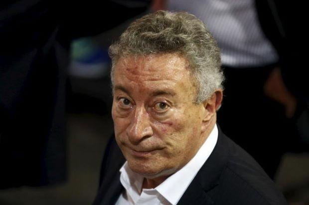 Argentina không rút lui Copa America vì bất cứ lý do gì