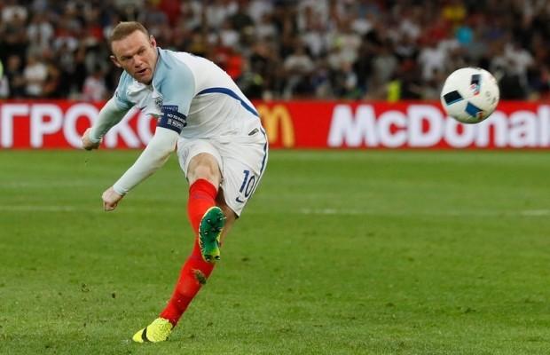 Rooney: Bale chẳng phải là mối lo của Anh