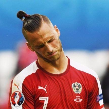 Euro 2016: Hai con số 7… 'ma ám'
