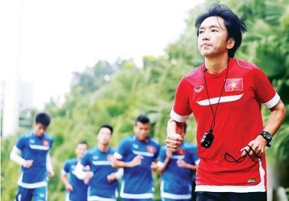 Vì sao HLV Miura từ chối CLB Việt Nam, muốn đến Thái Lan