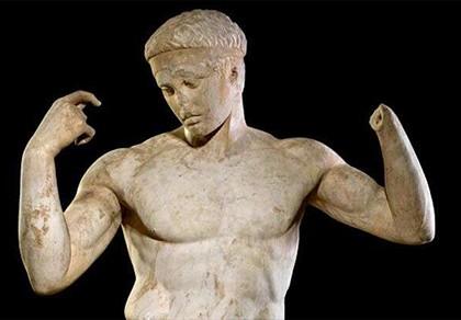 Xô đổ kỷ lục ngàn năm, Phelps vĩ đại nhất lịch sử Olympic