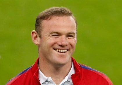 Sau trận thắng của tuyển Anh: Ghi dấu 2 sự kiện
