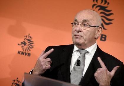 4 'đại gia' châu Âu đòi thao túng đại hội UEFA