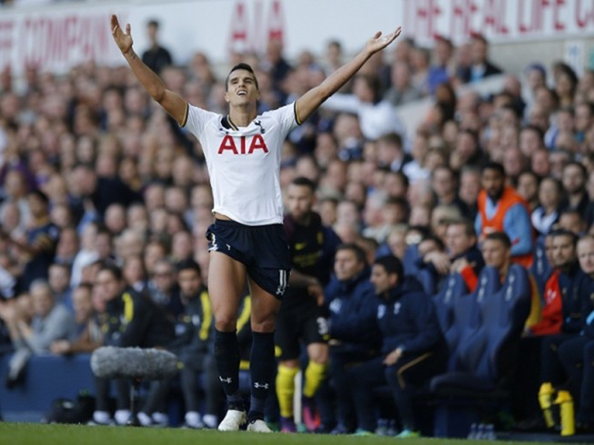 5 điểm nhấn Premier League cuối tuần qua