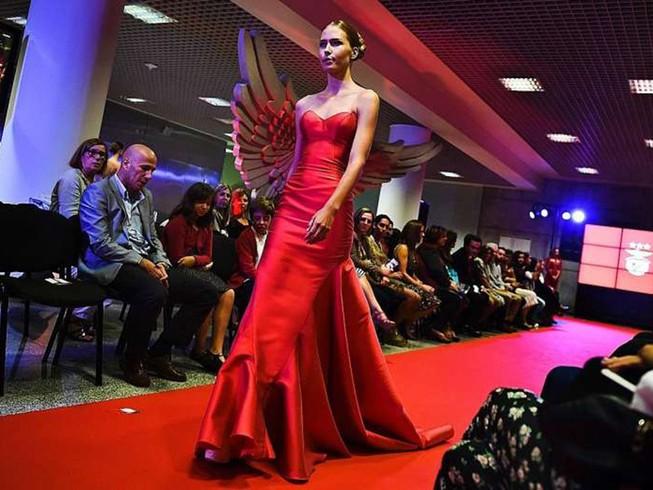 Cùng đường vì nợ, Benfica mở dịch vụ mai táng, đám cưới