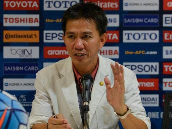 U-19 Việt Nam-U-19 Nhật: 'Chúng tôi không có gì để mất'