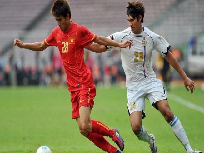 Cầu thủ ASEAN sẽ đổ xô về Thái Lan