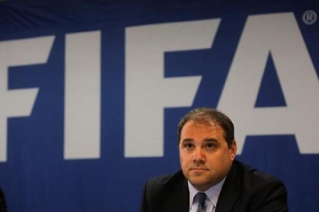 Mỹ, Canada, Mexico đồng đăng cai World Cup 2026?