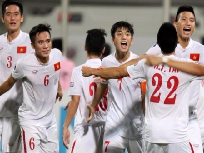 Họ nói gì VCK World Cup 2026 tăng lên 48 đội