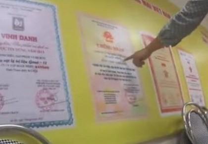 Hơn 1.200 người ở Đà Nẵng 'sập bẫy' tập đoàn đa cấp Liên Kết Việt