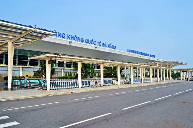 Đại sứ quán Áo gửi công hàm cảm ơn đến Đà Nẵng