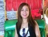 Công an vào cuộc tìm kiếm nữ Việt kiều mất tích bí ẩn khi đi chợ